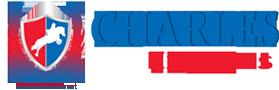Charles Exports